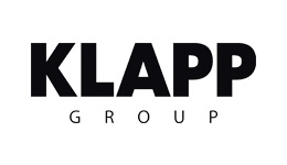 logo klapp group